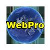 ikona_webpro