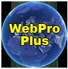 ikona_webproplus
