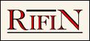 rifinsmalllogo